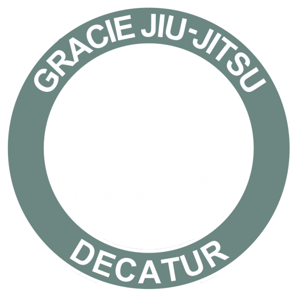 Gracie Jiu Jitsu Decatur | Jiu-jitsu Self-Defense for Kids and Adults
