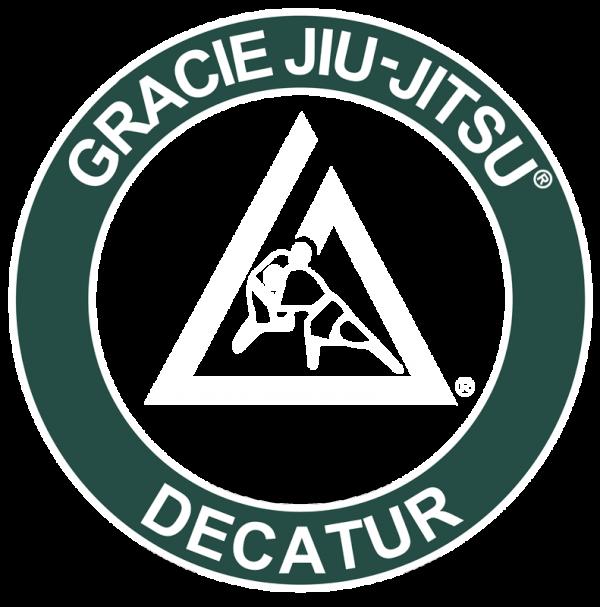 Round-logo-800-updated2021